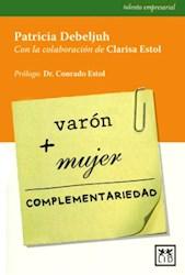 Libro Varon + Mujer = Complementariedad