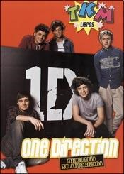 Papel ONE DIRECTION