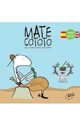 E-book Mate Cototo Vol I