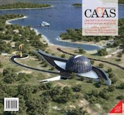 Papel Casas Internacional N°142