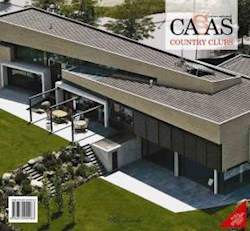 Papel Casas Internacional N°143