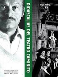 Libro Didascalias Del Teatro Caminito
