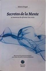 E-book Secretos de la Mente - 50 Maneras de Afrontar las Crisis