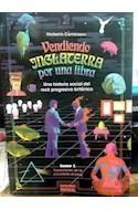 Papel VENDIENDO INGLATERRA POR UNA LIBRA UNA HISTORIA SOCIAL  DEL ROCK (TOMO 1)