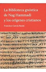 Papel Biblioteca Gnóstica De Nag Hammadi