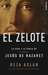 Libro El Zelote