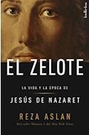 Papel ZELOTE LA VIDA Y LA EPOCA DE JESUS DE NAZARET