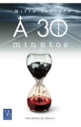 Papel A 30 MINUTOS