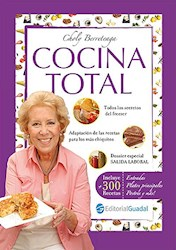 Papel Cocina Total