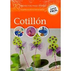 Papel Cotillon