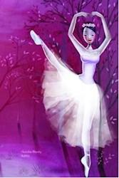 Papel Bailarinas Del Mundo