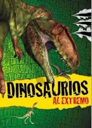 Papel Dinosaurios Del Principio Al Fin