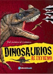 Papel Dinosaurios Del Jurasico Al Cretasico