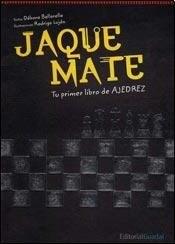 Papel Jaque Mate Aprende A Jugar Al Ajedrez