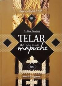 Papel Telar Mapuche