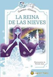 Papel Reina De Las Nieves, La Td