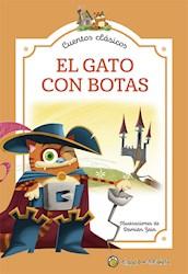 Papel Gato Con Botas, El Td