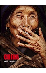 Papel CHINA