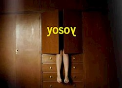 Libro Yosoy