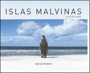 Libro Islas Malvinas