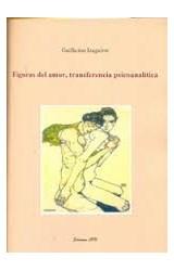 Papel FIGURAS DEL AMOR, TRANSFERENCIA PSICOANALITICA