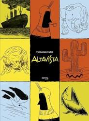 Libro Altavista