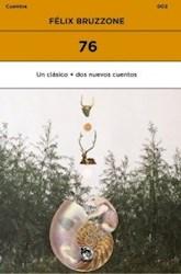 Papel 76