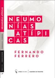 Libro Neumonias Atipicas