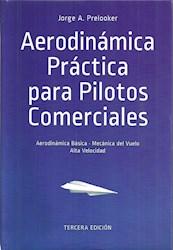 Libro Aerodinamica Practica Para Pilotos Comerciales