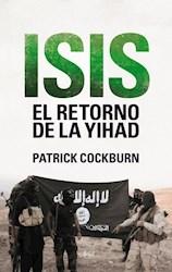 Libro Isis El Retorno De La Yihad