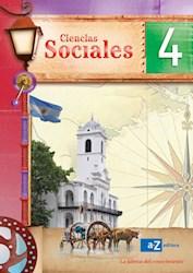 Papel Ciencias Sociales 4 Fabrica Del Conocimiento