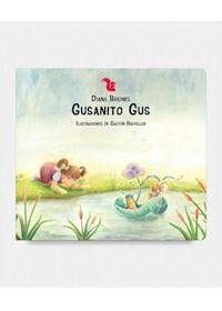 Papel Gusanito Gus