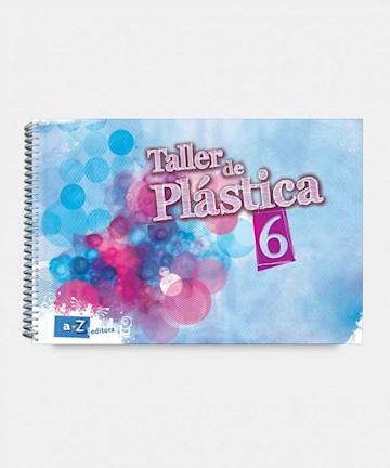 Papel Taller De Plástica 6
