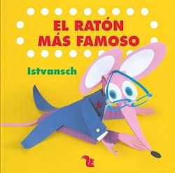 Libro El Raton Mas Famoso