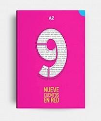 Libro Nueve Cuentos En La Red