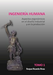 Libro 1. Ingenieria Humana