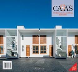 Libro 147. Revista Casas Internacional