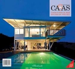 Libro 148. Revista Casas Internacional