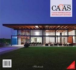 Libro 149. Revista Casas Internacional