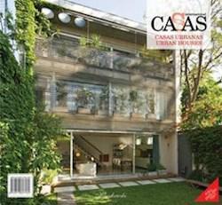 Libro 150. Revista Casas Internacional