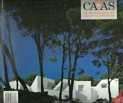 Libro 151. Revista Casas Internacional