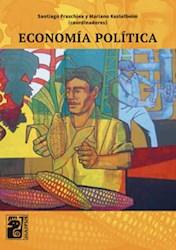 Papel Economia Politica