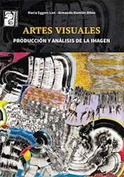 Papel Artes Visuales