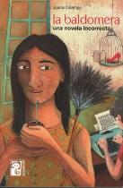 Libro La Baldomera