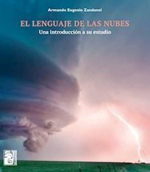 Libro El Lenguaje De Las Nubes
