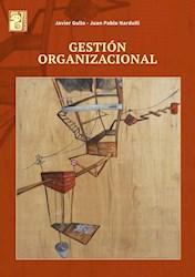 Papel Gestion Organizacional