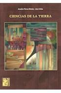 Papel CIENCIAS DE LA TIERRA MAIPUE (NOVEDAD 2017)