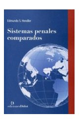 Papel SISTEMAS PENALES COMPARADOS