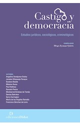 Papel CASTIGO Y DEMOCRACIA
