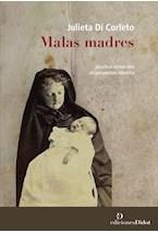 Papel Malas madres